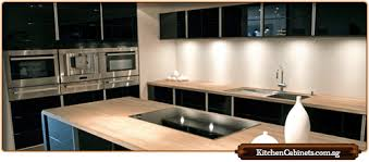 Kitchen Design Specialists Singapore Kitchen Cabinet Carpentry Work Interior Design