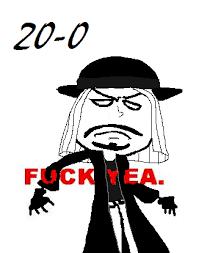 Meme Fuck Yea - 20 0 undertaker fuck yeah meme by hardtaker on deviantart