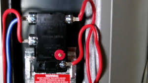 wiring diagram thermostat on wiring images free download images