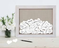 Wedding Wishes Shadow Box Nbg Home For Home Goods Wedding U2014 Rachel Eckberg