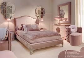 chambre fille style romantique toutes les inspirations pour créer une deco chambre fille