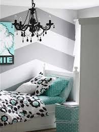 couleur chambre d ado fille decoration chambre ado fille idées de décoration capreol us