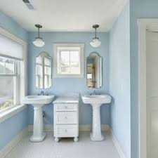 paint color u003d sherwin williams balmy sw6512 for the porch ceiling