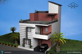 120 yard home design 120 yard plot 3d new design touchtalent for everything creative
