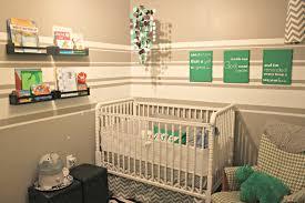 look what jeff did wesley u0027s nursery