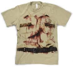 Rick Walking Dead Halloween Costume 25 Rick Grimes Costume Ideas Walking Dead
