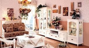 interior home decor korean style home decor gallery interior house design images about