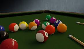 Free Pool Tables Pool Table Free Pictures On Pixabay