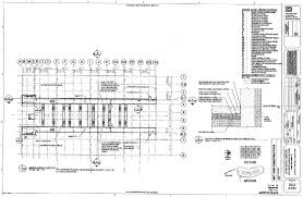 target black friday floor plans blueprints of nsa u0027s ridiculously expensive data center in utah