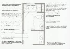 large master bathroom floor plans master bath 50 best bathroom floor plans 8x10 bathroom layout