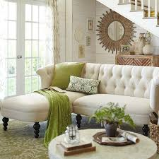 pier one living room 206 best pier 1 imports images on pinterest office spaces corner