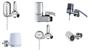Pur Faucet Mount Water Filter Reviews The Best Faucet Water Filters Of 2017 Water Filter Answers