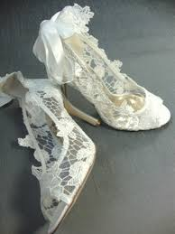 vintage style wedding shoes 45 gorgeous vintage wedding shoes weddingomania