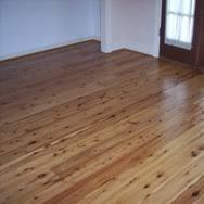 australian cypress flooring prefinished floor manufacturer