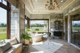 country bathrooms ideas revitalized luxury 30 soothing shabby chic bathrooms
