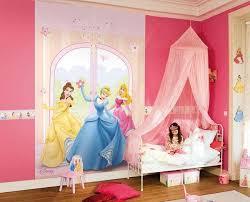 Princess Room Decor Disney Princess Wallpaper For Bedroom Also Ideal For Disney