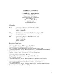 Resume For Associate Professor Free American Beauty Essay Esl Rhetorical Analysis Essay