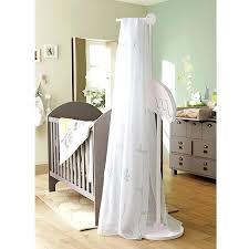 amenager un coin bebe dans la chambre des parents lit bebe dans chambre parents chambre bacbac lit comment amenager
