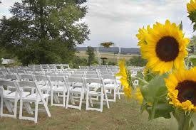 wedding venues in missouri mo