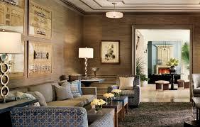 living room inspiring ideas for living rooms design valerie