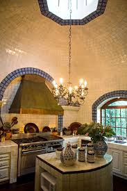 Best  Mexican Kitchens Ideas On Pinterest Mexican Kitchen - Home interior design kitchen