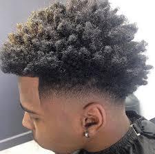 hair twist sponge curl sponge 40 hot twist haircut pictures sponge cuts hair