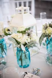 Centerpieces For Wedding 33 Best Diy Wedding Centerpieces You Can Make On A Budget Diy Joy