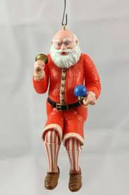 home chromecast bundle legs vintage and ornaments
