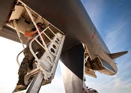 Flag Of Cameron Bomber Units Refine Skills At Red Flag 16 2 U003e Air Force Global