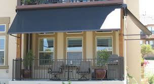Sunbrella Retractable Awning Prices Retractable Drop Arm Awnings Window Retractable Solar Screens