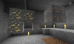 mining minecraft 101