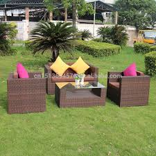 Aldi Garden Furniture Garden Line Patio Furniture Garden Line Patio Furniture Suppliers