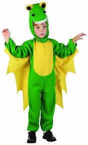 Toddler Dinosaur Costume Dinosaur Costumes U2022 Uk Dinosaurs