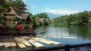 villa escudero philippines tropical mom u0027s day off