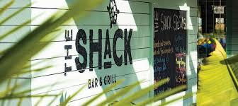 The Shack The Shack The Shack Bar Restaurants Quinta Do Lago Food In
