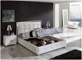 white bedroom sets king interior design