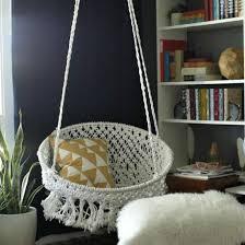 24 amazing macramé hammock patterns inhabit zone