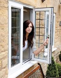 window casement windows our easy stepbystep design tool to