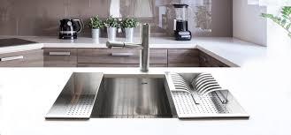 oaks kitchen u0026 bath ltd u2013 quality european kitchen sinks u0026 faucets