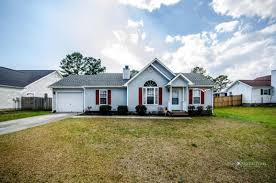 Jacksonville Nc Zip Code Map by Horse Creek Farms Homes For Sale U0026 Real Estate Jacksonville Nc