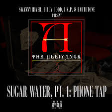 the alliyance sugar water official single cover pa jpg