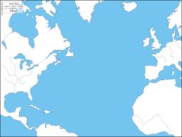 Ocean Maps Mr Schimek U0027s Social Studies Site