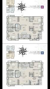buy floor plan please refer my floor plan should i buy this flat is flats