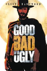 Good Bad Ugly Good Bad Ugly Poster Edited The Good The Bad U0026 The Ugly Images