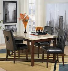 Casual Dining Room Chairs Modern Home Interior Design Dining Table Chairs Only