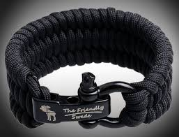 paracord rope bracelet images 40 best paracord bracelets and cool survival bracelets awesome jpg