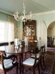 Traditional Dining Room Set Best 25 Dining Room Rugs Ideas On Pinterest Dinning Room