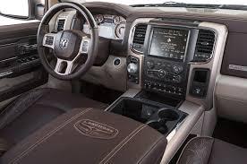 2015 dodge ram laramie 2017 2013 dodge ram 1500 black express interior 2014 ram 1500