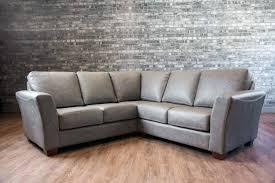 Aspen Leather Sofa Aspen Furniture Collection Microfiber Bonded Leather Base Sofa Bed
