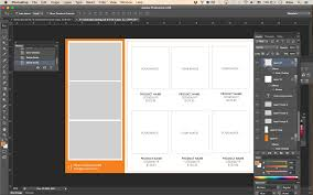 indesign tutorial in hindi free business card indesign templates choice image card design and